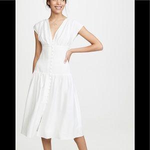 Keepsake - Secure Midi Dress